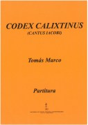 codexcalixtinus